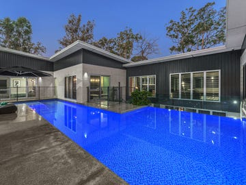 187-189 West Mount Cotton Road, Cornubia, Qld 4130