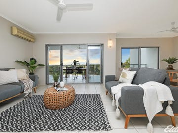 4/3 Warrego Court, Larrakeyah, NT 0820