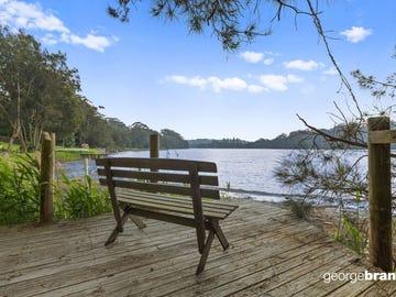 231 The Round Drive, Avoca Beach, NSW 2251