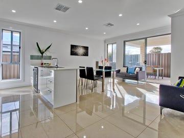 50 Dampier Avenue, Flinders Park, SA 5025