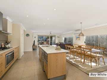 22 Wagtail Way, Cowes, Vic 3922