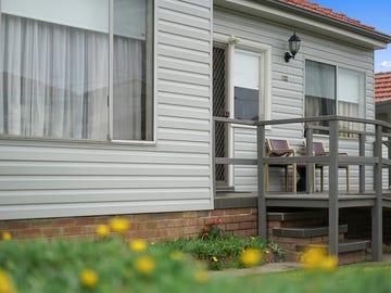 104 Alnwick Road, North Lambton, NSW 2299