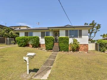 5 Logan Road, Rutherford, NSW 2320