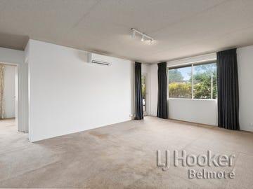 3/511 Burwood Road, Belmore, NSW 2192