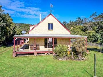 98 Greenvale Court, Burringbar, NSW 2483