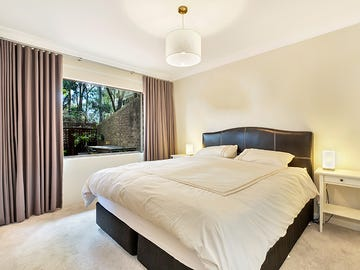 2/8 Parraween Street, Cremorne, NSW 2090