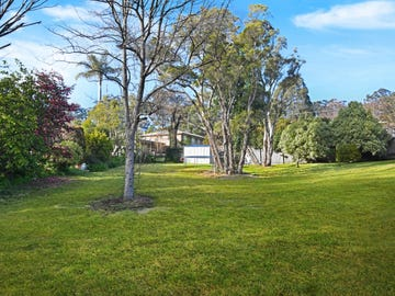 Lot 21, 6 Bourne Close, Mittagong, NSW 2575