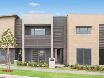 68 Mornington Grove, Gledswood Hills, NSW 2557