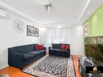 42 Devlin Street, Ashcroft, NSW 2168