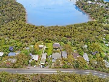 33A Pacific Highway, Mooney Mooney, NSW 2083