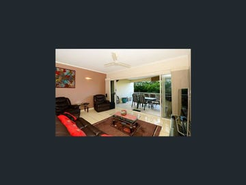1/11 Brewery Place, Woolner, NT 0820