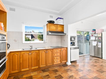 284 Connells Point Road, Connells Point, NSW 2221