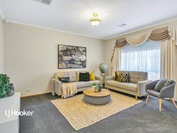 19 Leopold Avenue, Northgate, SA 5085