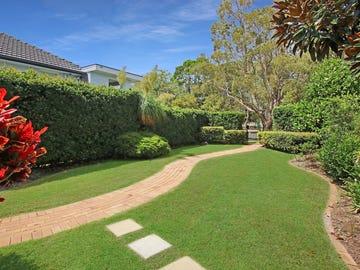 35 Crane Street, Ballina, NSW 2478