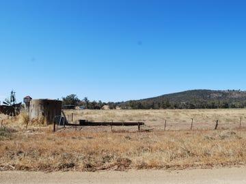 Lot 38 Back Brawlin Road, Cootamundra, NSW 2590