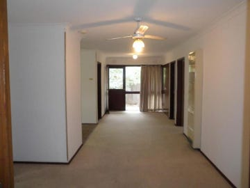 16 Orson Street, Scoresby, Vic 3179