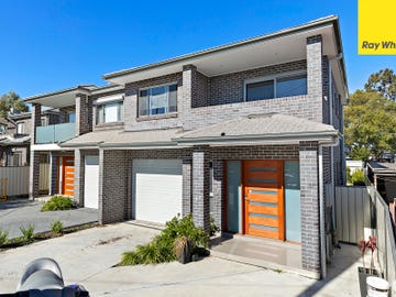 890A Punchbowl Road, Punchbowl, NSW 2196