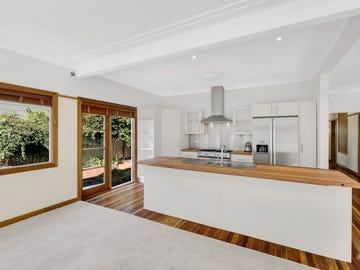 54 Hat Hill Road, Blackheath, NSW 2785