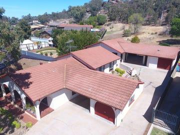 28 Doolan Crescent, Griffith, NSW 2680