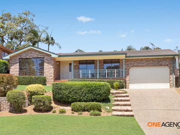 10 Hibiscus Close, Alfords Point, NSW 2234