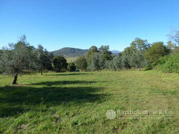 323, Mount Alford Road, Frenches Creek, Qld 4310