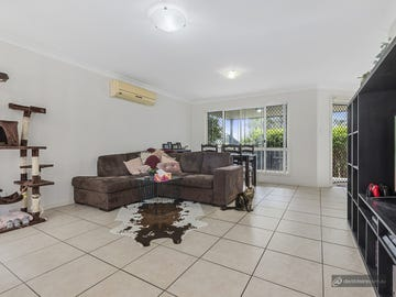 4/64 Station Road, Lawnton, Qld 4501