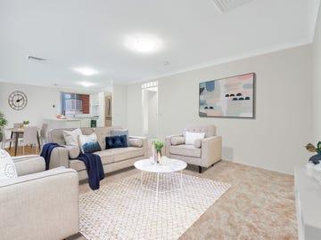 20 Hannam Place, Englorie Park, NSW 2560