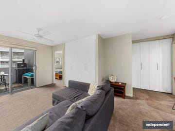 97/35 Oakden Street, Greenway, ACT 2900