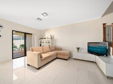 10A Barkl Avenue, Padstow, NSW 2211