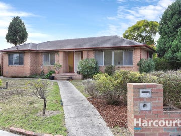 1 Greenbrook Drive, Epping, Vic 3076