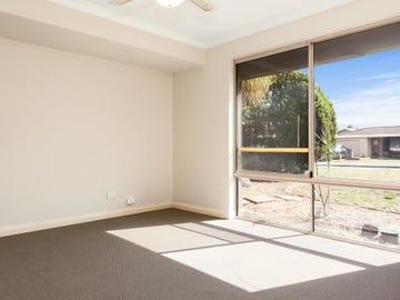 110 Brown Crescent, Seville Grove, WA 6112