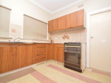 197 Harvy Street, Broken Hill, NSW 2880