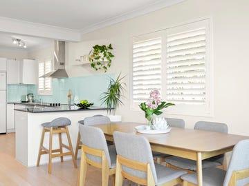 3/10 Chaleyer Street, Rose Bay, NSW 2029