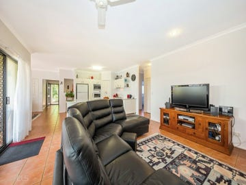 141 Endeavour Drive, Banksia Beach, Qld 4507