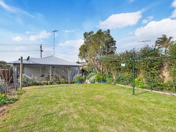16 Barringup Avenue, Clifton Springs, Vic 3222
