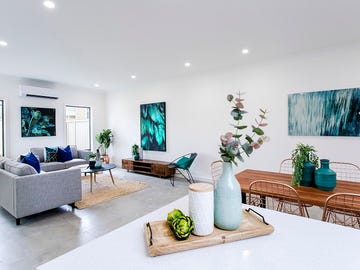 9B Vardon Street, Seacombe Gardens, SA 5047
