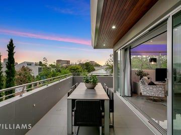 240 Melbourne Street, North Adelaide, SA 5006