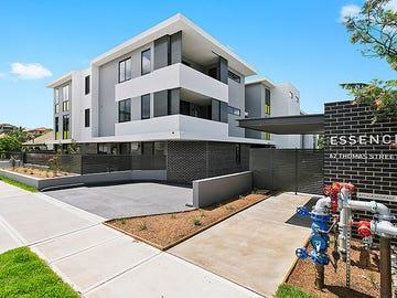 1/60-62 Thomas Street, Parramatta, NSW 2150
