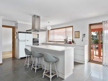 5 Grantham Road, Batehaven, NSW 2536