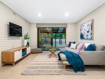 314 Weidner Crescent, East Albury, NSW 2640