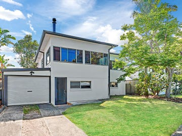 10 Old Pacific Hwy, Brunswick Heads, NSW 2483