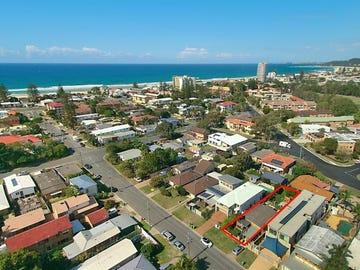36 Twenty Fourth Avenue, Palm Beach, Qld 4221