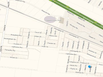 8 Innisfail Road, Rockbank, Vic 3335