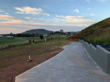 Lot 218, Rovere Drive, Coffs Harbour, NSW 2450
