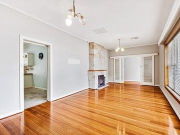 100 Adelaide Rd, Gawler South, SA 5118