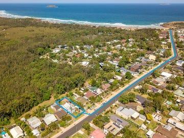 45 Fiddaman Road, Emerald Beach, NSW 2456