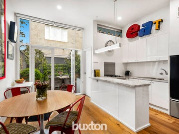 159 Bank Street, South Melbourne, Vic 3205
