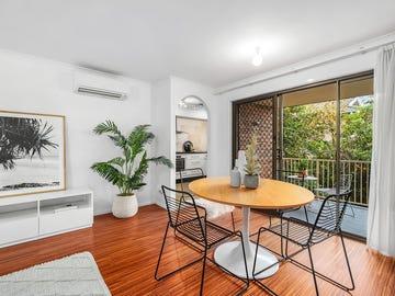 3/15 Ranclaud Street, Merewether, NSW 2291