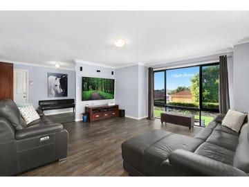 23 Manor Crescent, Wakerley, Qld 4154