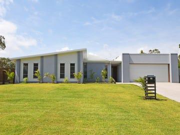 15 Kingsbarn Drive, Wondunna, Qld 4655